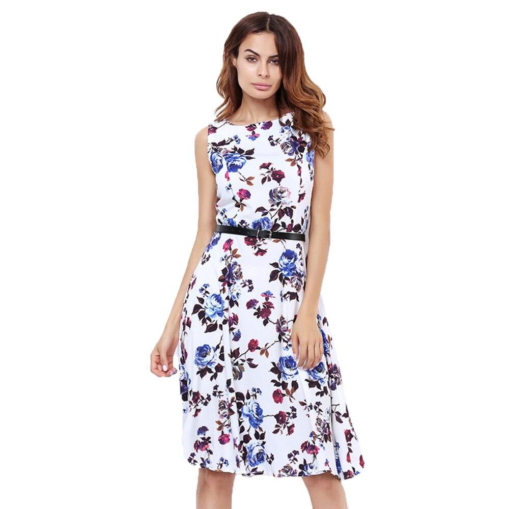 Stylish Summer Dresses Promotion-Shop for Promotional Stylish ...