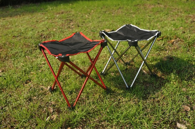 ice fishing lawn chair wheels for legs camping picnic folding beach chairs in