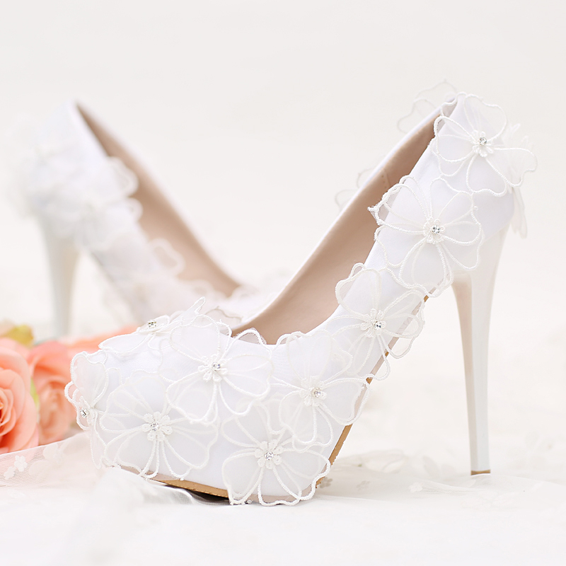 Popular Women Heels Online-Buy Cheap Women Heels Online lots from