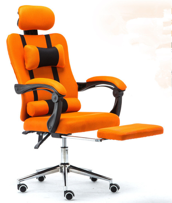 OFC06-Orange (2)