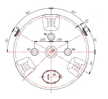 2019-03-04  13.58.08
