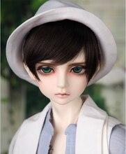 bjd / sd 1/3 doll luts Senior 65 Delf bory sdf lati soom doll to send the eyes