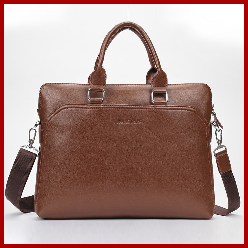 free shipping! new 2015 genuine leather bag male leisure men messenger bags briefcase 14 inch laptop fashion men's travel bags bvp free shipping new men genuine leather men bag briefcase handbag men shoulder bag 14 laptop messenger bag j5