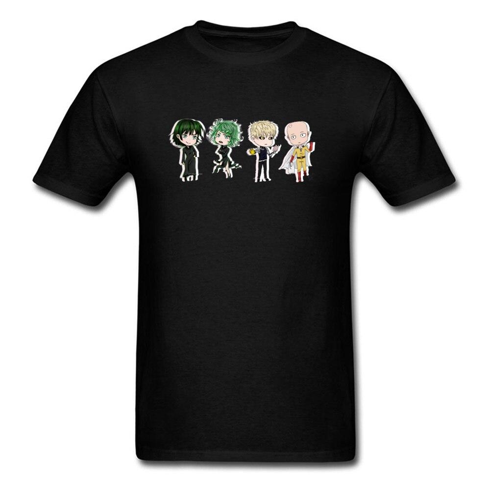 Аниме команды Косплэй футболки для студентов один удар человек футболка смешные японского аниме Show футболки мальчиков 100% хлопковый свитшо...