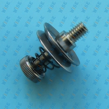 1 PCS THREAD TENSION ASM. (NO.1) #B2015-372-0A0 FOR JUKI MB-372 373