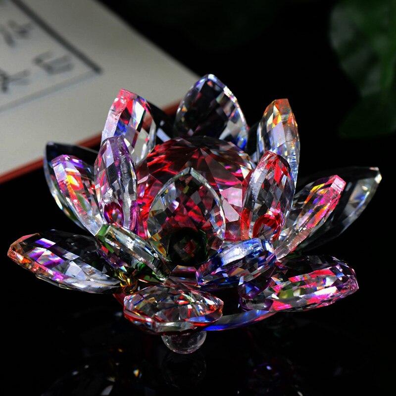 Deslumbrante! Magia Joya preciosa Joyería de Arte y colección de colores Artific