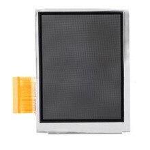 AFL NOYES OFL280 medidor flexible de mano para Módulo de panel de pantalla LCD OTDR sin pantalla táctil LCD de mano