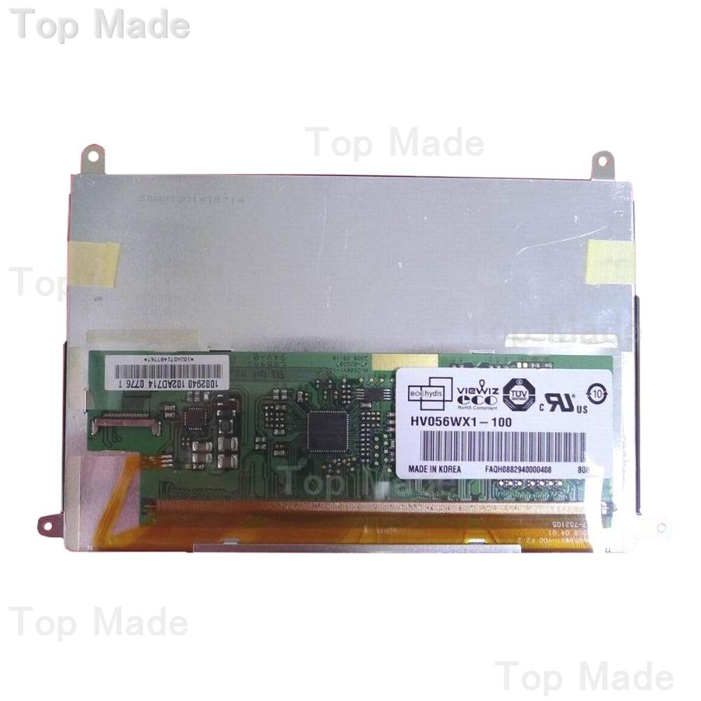 NL6448BC26-09 NL6448BC26-09C LCD Sreen Dispay Panel for NEC 8.4 inch