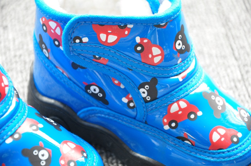 2016-new-arrival-children-shoes-cute-cartoon-snow-boots-kids-comfortable-warm-boots-new-winter-children-boots-boys-girls-boots-4