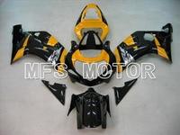 For Suzuki GSX R 600 750 K1 K2 Injection ABS Fairing 2001 2003 01 02 03