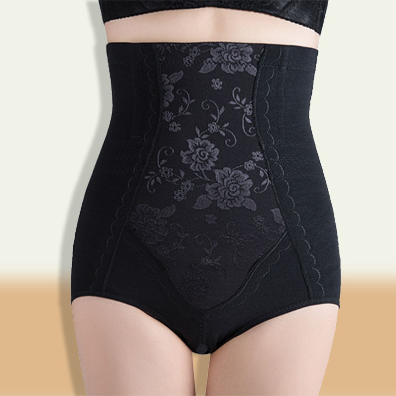 new styles sells many choices of US $7.28 32% OFF|2019 Women Invisible Shapewear Modelling Elastic Corset  Girdle Slimming Shaper Underwear Waist Trainer Body Firm Control Panties-in  ...