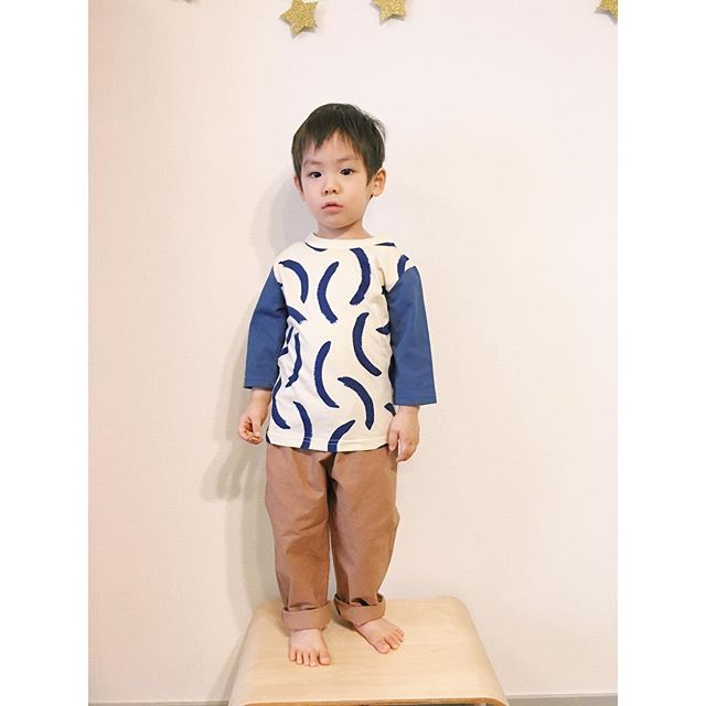 ins hot SPRING NEW BOBO CHOSES COTTON  long sleeved  SHIRTS KIKIKIDS BABY TOPS BABY GIRL CLOTHES BOY CLOTHING GIRLS nununu TEE