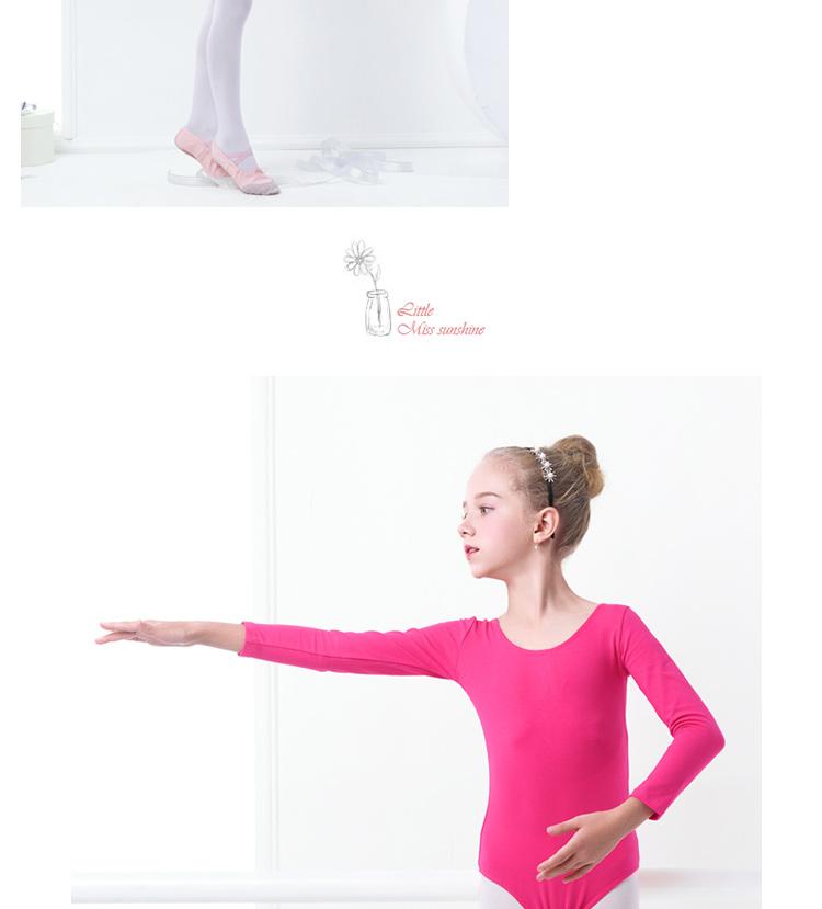 Lühikese ja pika varrukaga trikood tüdrukutele