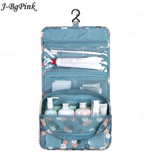 New Travel set High quality waterproof portable man toiletry