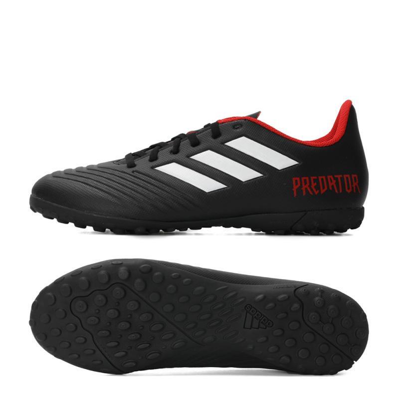 5698c01e9 Original New Arrival 2018 Adidas PREDATOR TANGO 18.4 TF Men s Soccer Shoes  Sneakers