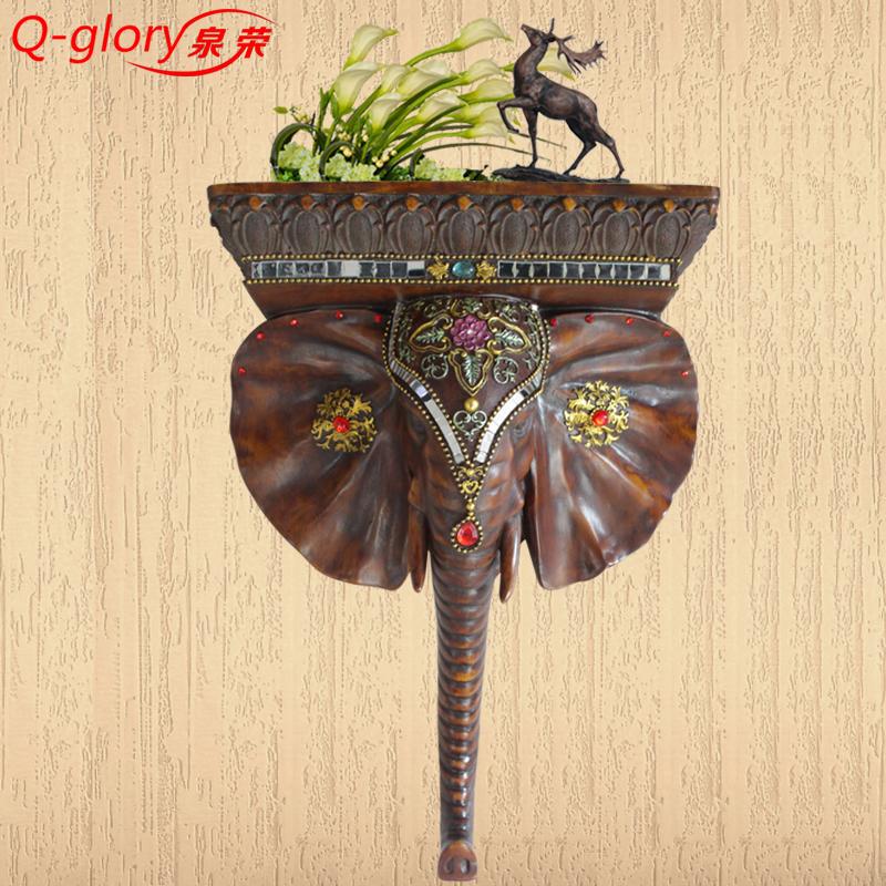 online get cheap große elefant figur -aliexpress, Wohnzimmer