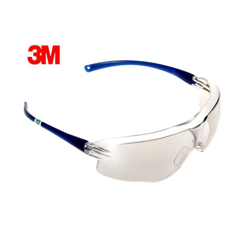 3M 10436 Safety Protective Goggles Streamlined Protective Glasses Mirror Reflective Scratch Resistant lenses G82310 1 2pt thread to 10mm pipe tube brass straight air hose barb coupler fitting
