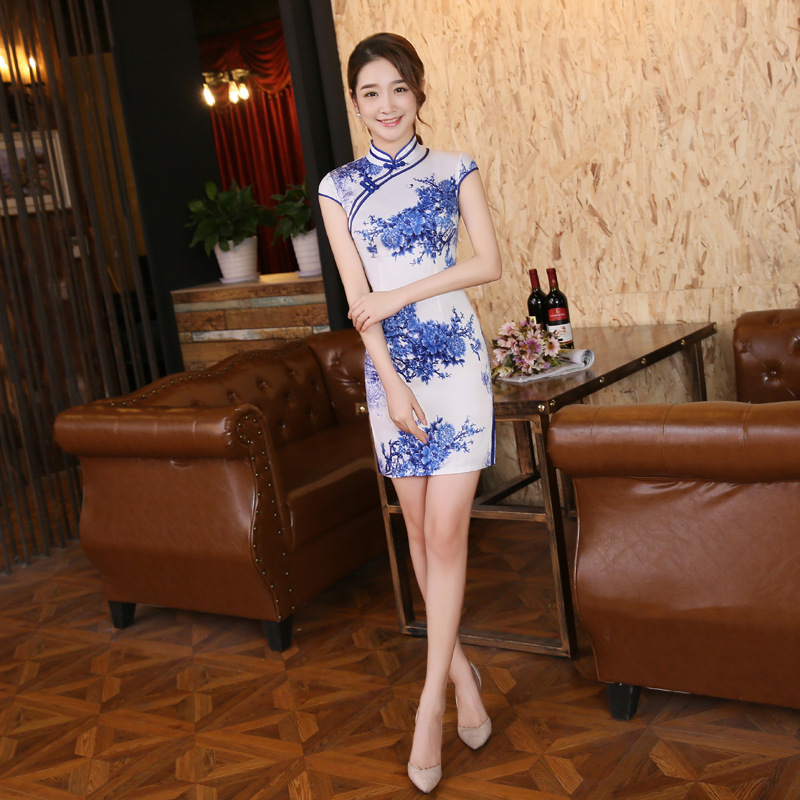 Beautiful, elegant with its own National Flavour. Posted ... |Sweet Elegant Ancient Chinese Girl