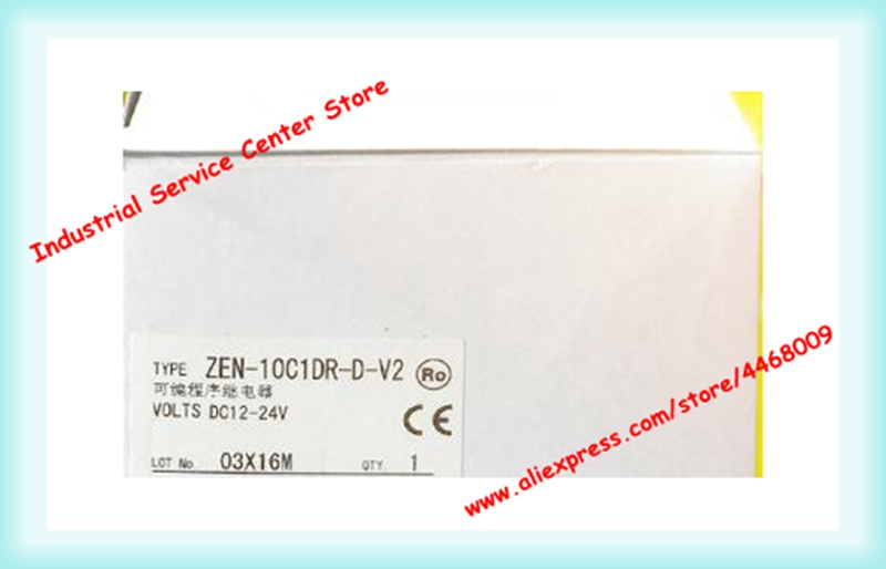 zen-10c1dr-d-v2 new original boxed MODULEzen-10c1dr-d-v2 new original boxed MODULE