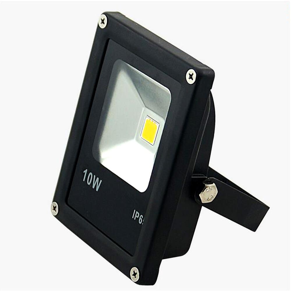 Holofotes 220 v 240 v projecteur Watt : Led 50w 30w 20w