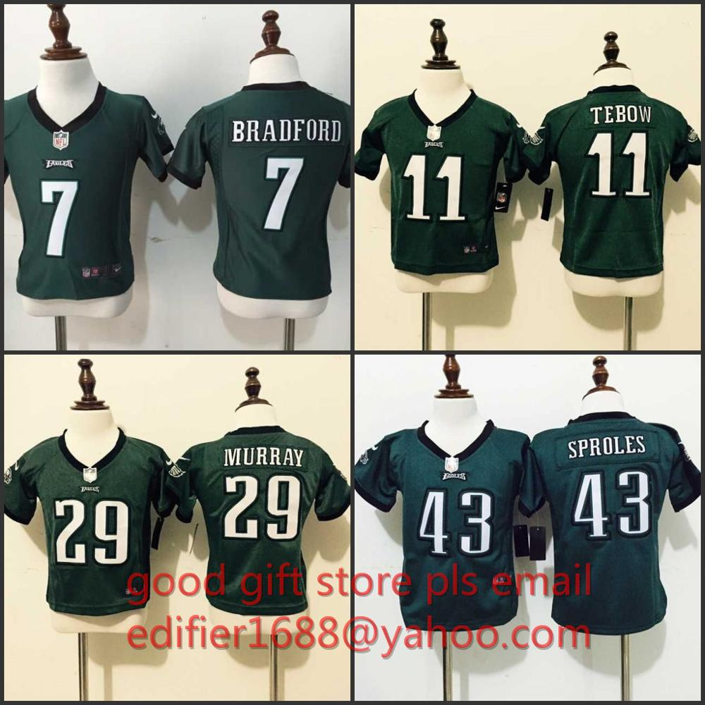 cheap darren sproles jersey