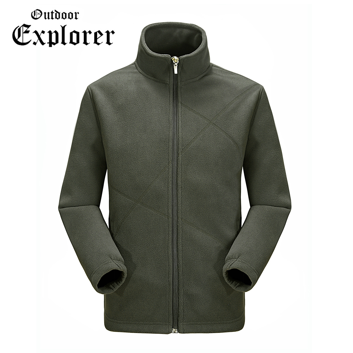 Online Get Cheap Military Winter Coats -Aliexpress.com | Alibaba Group