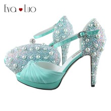 4323952f30 High Quality Mint Green Shoes-Buy Cheap Mint Green Shoes lots from ...