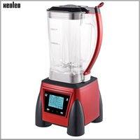 XEOLEO кухонная машина для приготовления пищи миксер соковыжималка машина Электрический Блендер Машина соевое молоко измельчение нарезки с ф