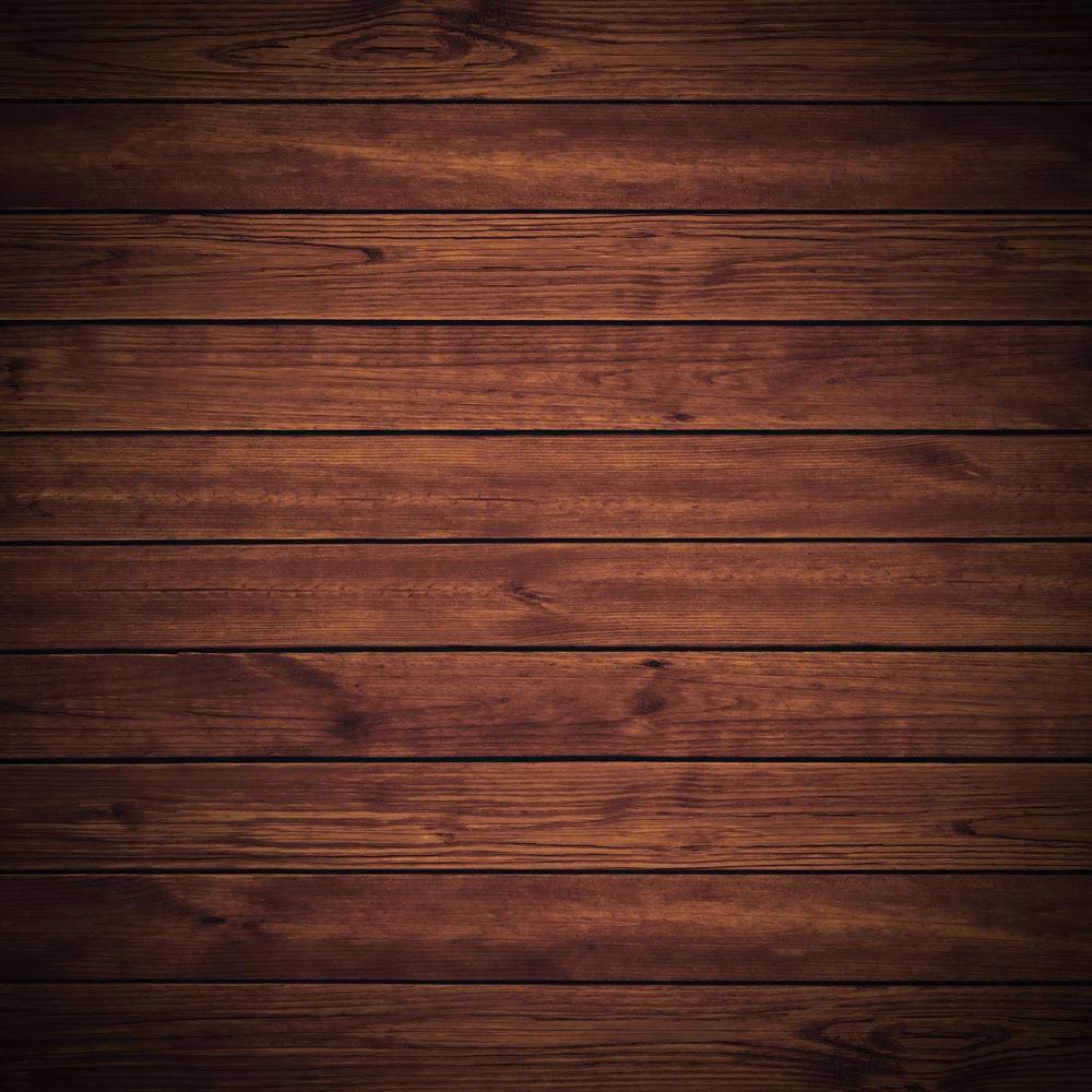 10x10ft  Vinyl Custom Wood Photography Backdrops Prop  Photo Studio Background JQTM-12 vintage flowers wedding photography background light wood floor vintage vinyl backdrops for photography custom photo studio prop page 10