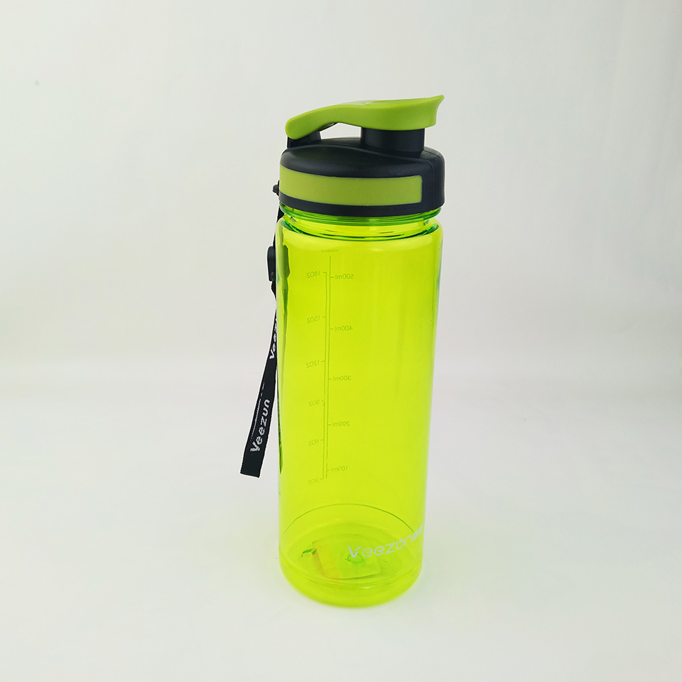 Water Bottles CB135