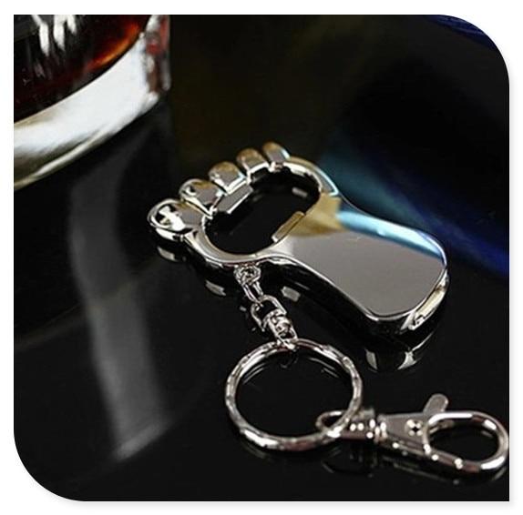 foot print USB 2.0 usb flash drives thumb pendrive u disk usb creativo memory stick 4GB 8GB 16GB 32GB 64GB S509