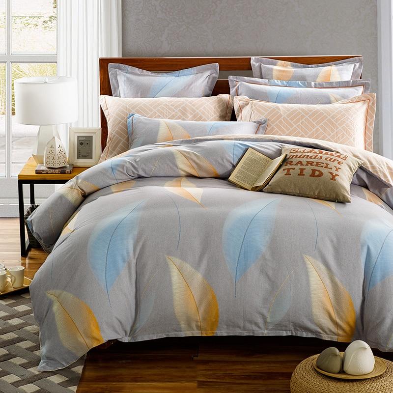 achetez en gros feuilles housse de couette en ligne des grossistes feuilles housse de couette. Black Bedroom Furniture Sets. Home Design Ideas