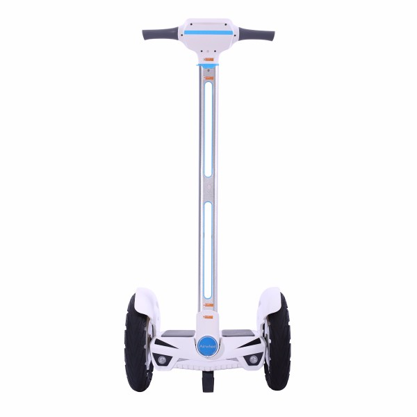 Gyroscooter Airwheel S3
