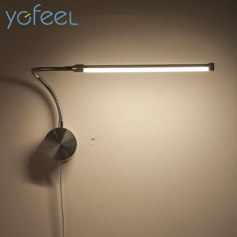 cheap led wall lamp 05