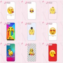 Popular Sony Z2 Case Emoji-Buy Cheap Sony Z2 Case Emoji lots