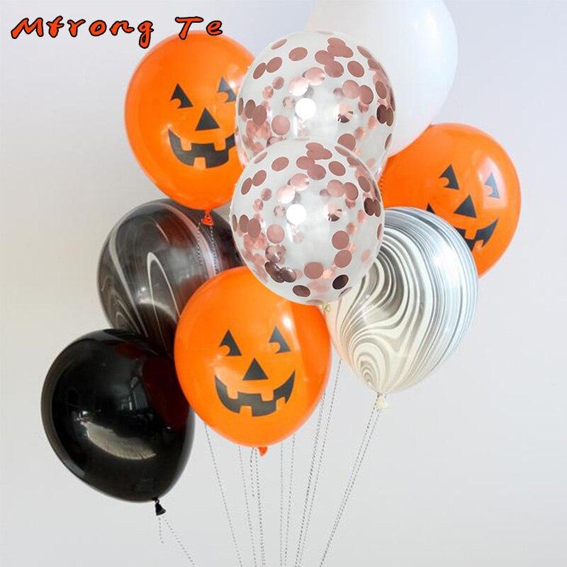Event & Party New Vampirina Birthday Party Balloons Decor Witch Helium Foil Balloons Children Toys Globos Halloween Party Vampirina Balloon