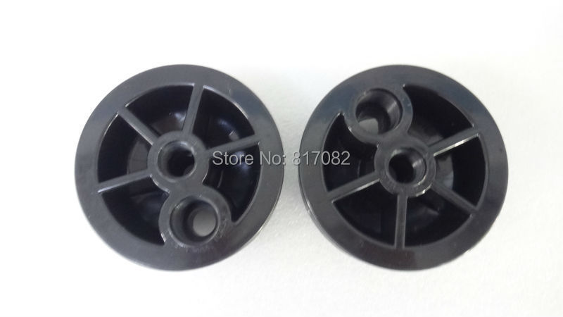 The lids of Water Purifier Housing stainless steel housing for Ro membrane reverse osmosis 4021 4040