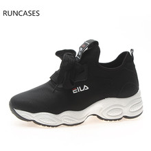 Net red shoes female 2019 spring new casual old shoes female Korean version of ulzzang Harajuku ins sports shoes wild street beat white shoes female 2018 new spring wild korean students harajuku style ulzzang hemp leaf canvas shoes