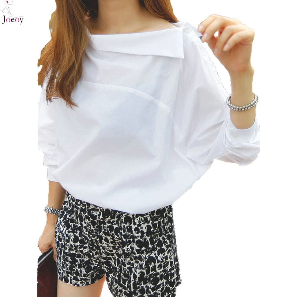 31 Model Womens Blouse Buttons Which Side