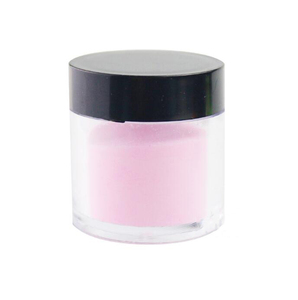 Image 3 - 12 Boxes in 1 set  Mix Pigment Powder Sculpting Powder 12 COLORS ACRYLIC Nail DIPPING POWDER in 1 10 gram POT Clear Pink Dust,io