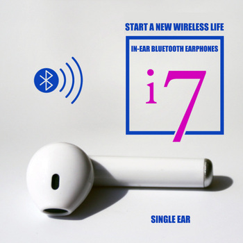Bluetooth Écouteurs Pour Samsung Sans Fil