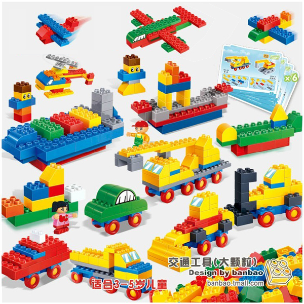 Preschool Transportation Toys : Online buy wholesale pcs transport from china