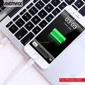 Fio de transmissão de dados usb cabo de carga para iphone 5 5s se 6 6 s mais 5c ipad mini air pro com fragrância plana de 100 cm de comprimento