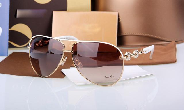 2017 Moda Óculos de Sol de Luxo Mulheres Retro Oval Óculos De Sol Feminino Elegante Oculos de sol Feminino com Decoração Diamante