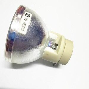 Image 4 - Qualidade superior original lâmpada do projetor nua osram P VIP 240/0.8 e20.9/5j.j7l05.001 para benq para ben q w1070/w1080st/ht1075