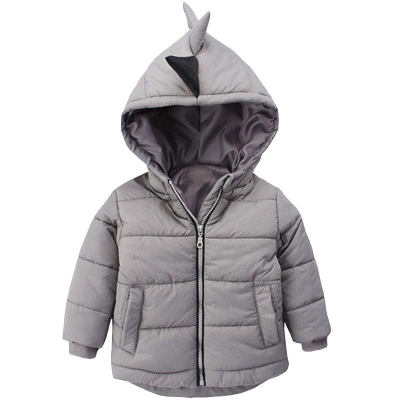 LZH-Baby-Boys-Jacket-2018-Autumn-Winter-Girls-Jackets-For-Boys-Coat-Kids-Warm-Hooded-Outerwear.jpg_640x640 (1)