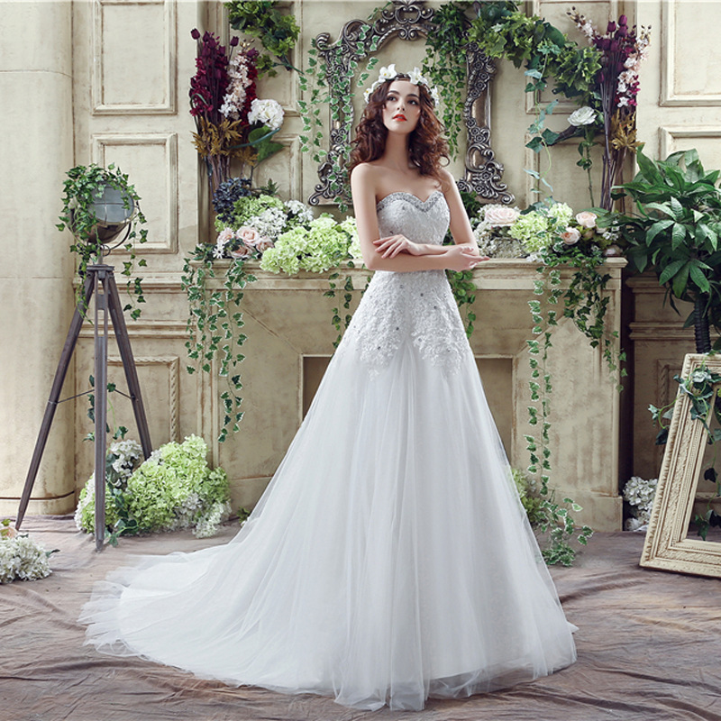 Affordable Maternity Wedding Gowns: Aliexpress.com : Buy Elegant Plus Size Maternity Wedding