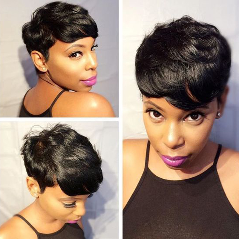 Where To Buy Hair Extensions For Short Hair Prices Of Remy Hair