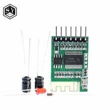 Popular Diy Powered Speaker-Buy Cheap Diy Powered Speaker lots from