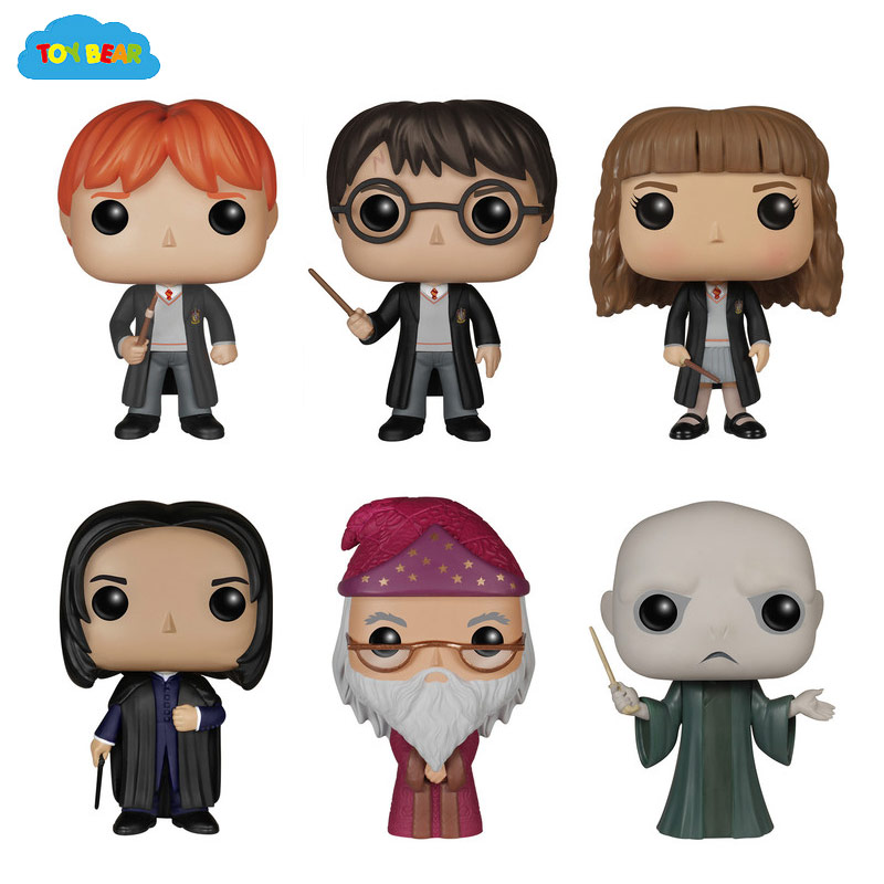 Achetez En Gros Harry Potter Poup 233 E En Ligne 224 Des
